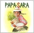 PAPA-SARA