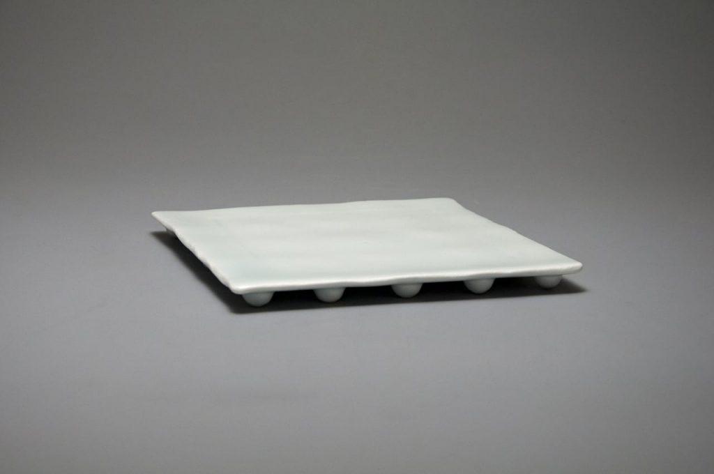 平皿 30 x 16 x 1.5cm